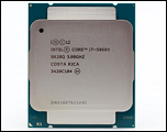 【Haswell-E】「4Gamer.net」よりCPU『Core i7-5960X Extreme Edition』の動作レビューが到着!