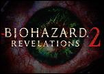 PS4/PS3/XOne/X360/PC:『バイオハザード リベレーションズ 2』が発表