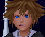 PS3:『KINGDOM HEARTS II ‐HD 2.5 ReMIX‐』TGS2014前に「FINAL TRAILER」が公開