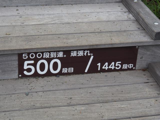140706-49.jpg