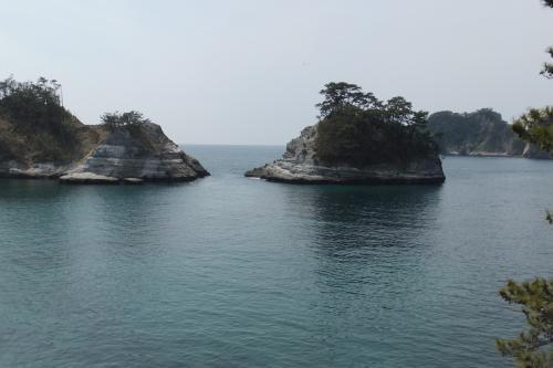 上から堂ヶ島DSCF8218_convert_20140414063924