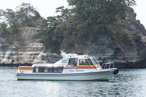 船DSCF8134_convert_20140414015036