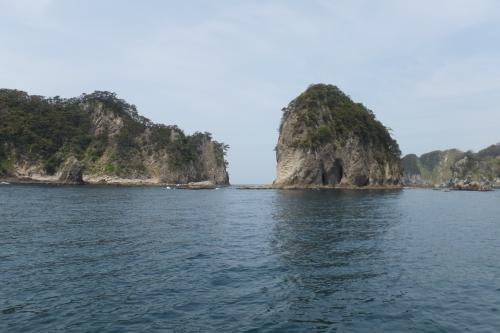 岩島1DSCF8154_convert_20140414014838
