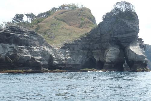 岩島2SCF8137_convert_20140414065009