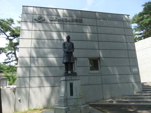 建物DSCF9385