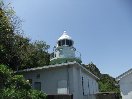 灯台DSCF4525