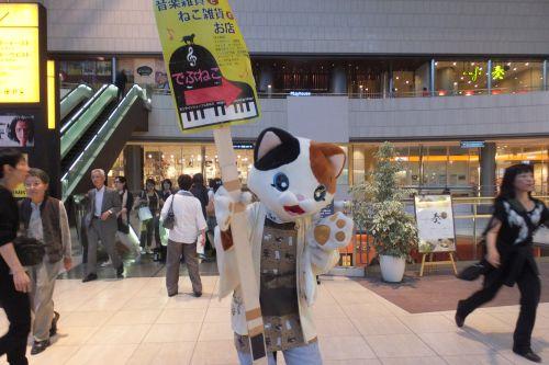 猫DSCF1679