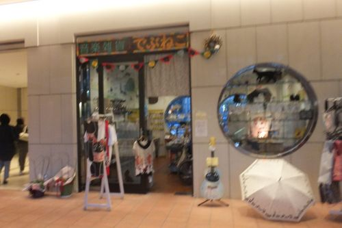 店500DSCF1682