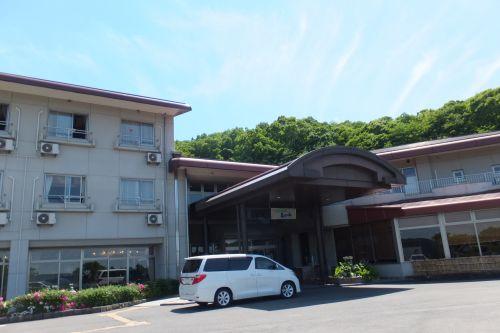 500ホテル全体DSCF9413
