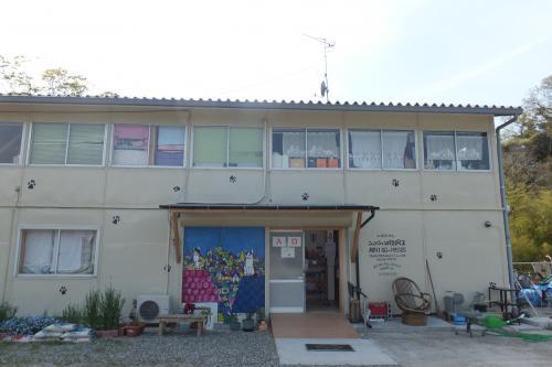 建物DSCF8105_convert_20140416005040