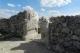 スフィンクスの門
