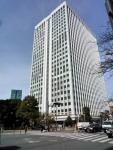 三田国際ビルディング