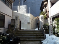 弘法寺龍生院