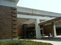 入間市博物館