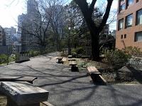 福澤記念園