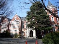 慶應義塾大学図書館