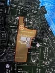 当時の薩摩上屋敷地図