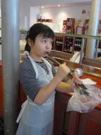 atelier de cuisine6