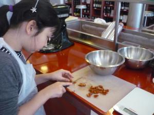 atelier de cuisine4