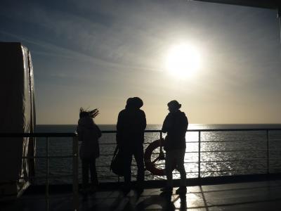 ferry4.jpg