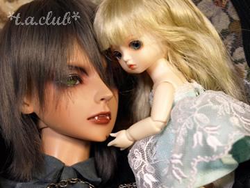 20110901_01.jpg