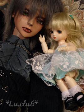 20110901_03.jpg