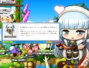 blog0573.jpg