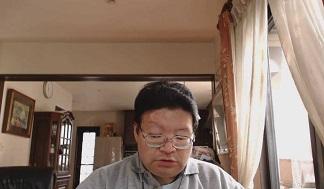 blog0838.jpg