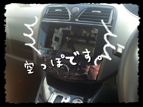 20140311195752eaf.jpg