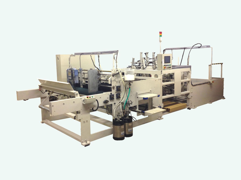新-桁機械-1500