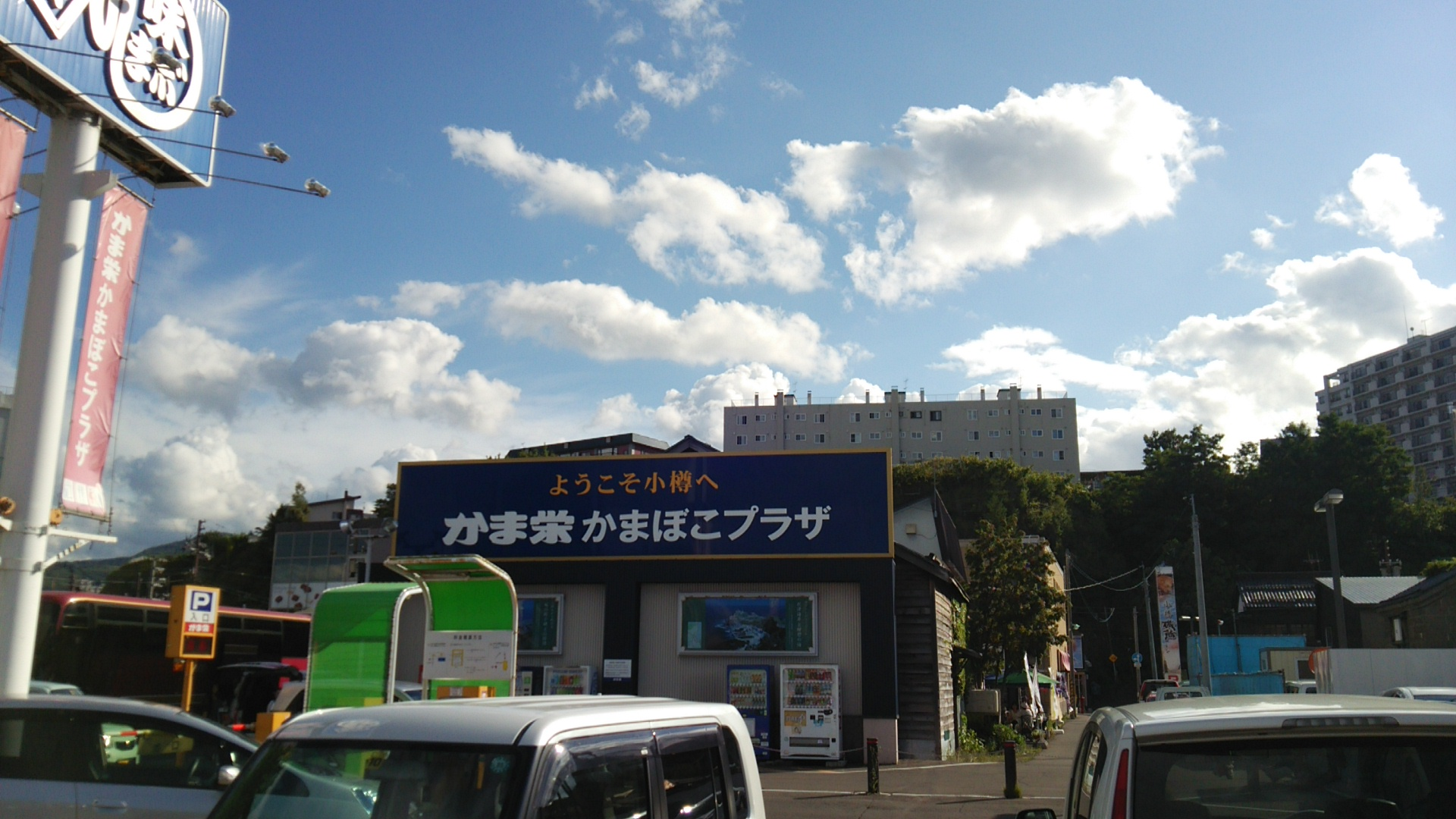 DSC_1471.jpg