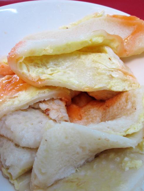 気まぐれ食いしん坊の台湾ごはんブログ_台湾の食べ歩き、観光スポット、台湾の風習、家庭料理などをご紹介★