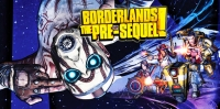 borderlands-the-pre-sequel_td02-605x300.jpg