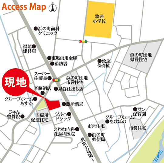 hama_map.jpg