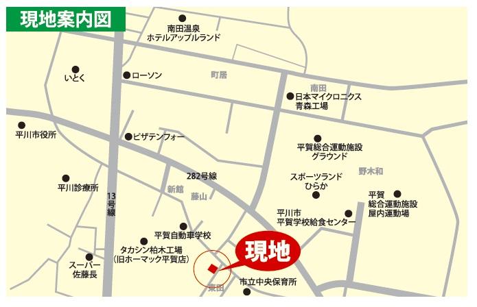 map_hiraka.jpg