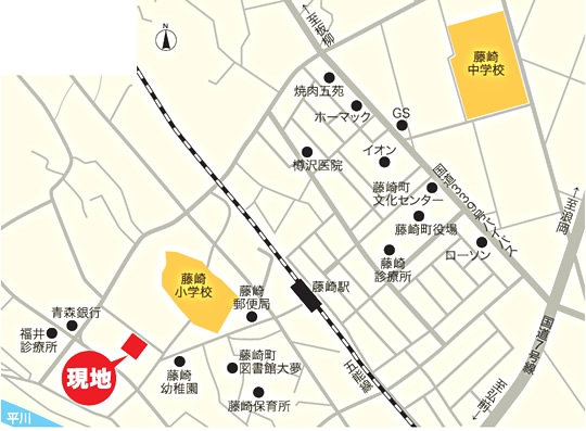 map_hujisaki.jpg