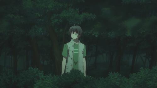 ちゅうにれん10 (128)