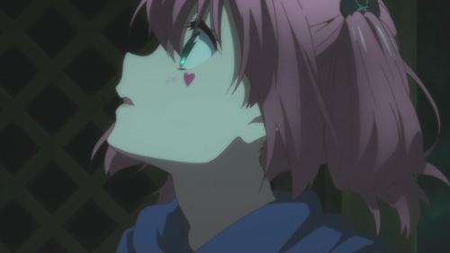 ちゅうにれん10 (161)