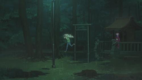 ちゅうにれん10 (164)
