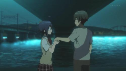 ちゅうにれん11 (141)