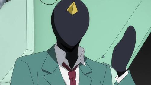 だいみだらー10a (82)