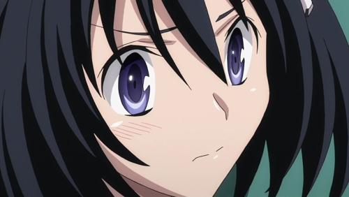 だいみだらー10a (91)