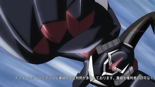 だいみだらー11a (1)