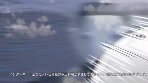 だいみだらー11a (2)