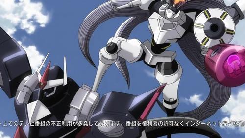 だいみだらー11a (4)