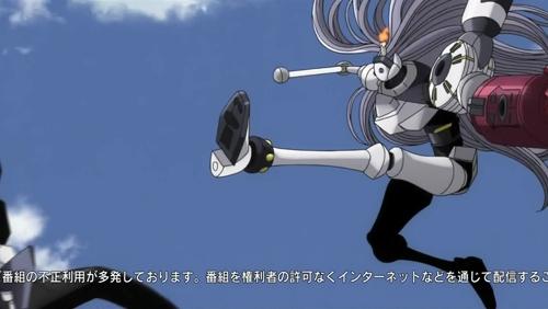 だいみだらー11a (5)