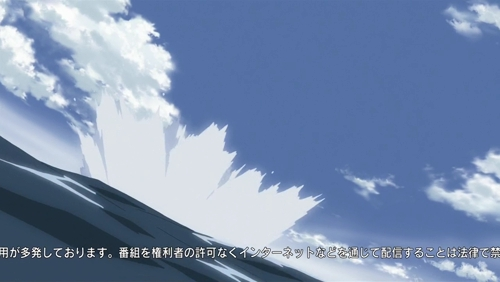 だいみだらー11a (6)