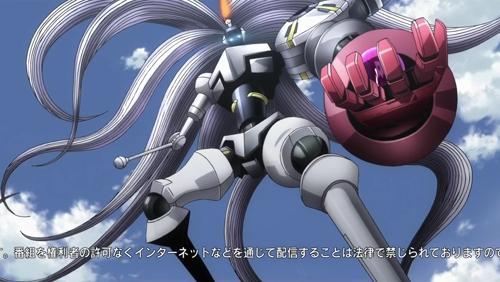 だいみだらー11a (7)