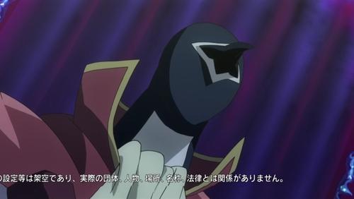 だいみだらー11a (10)