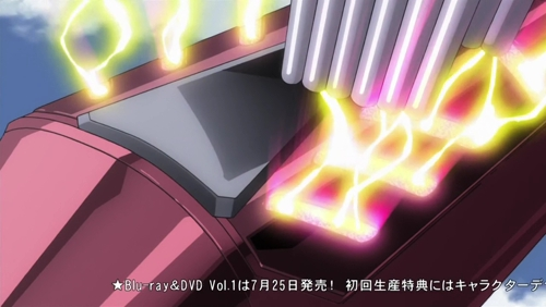 だいみだらー11a (17)